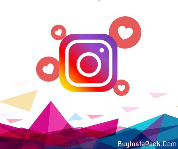 Buy 1000 likes for instagram
